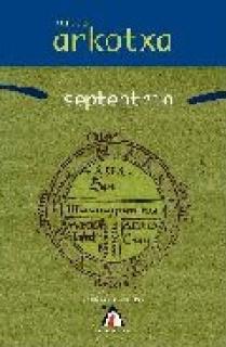 SEPTENTRIO