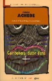GAINBEHERA DATOR DENA