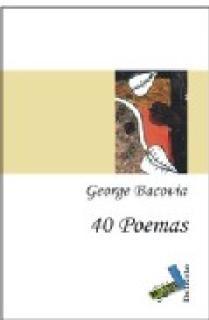 40 poemas