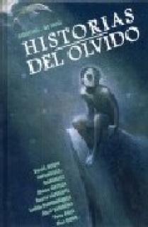 HISTORIAS DEL OLVIDO
