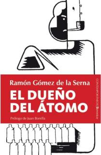 El dueño del átomo (38)
