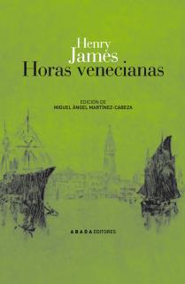 Horas venecianas