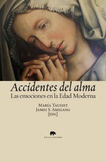 Accidentes del alma