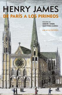 De París a los Pirineos