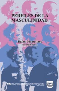 PERFILES DE LA MASCULINIDAD