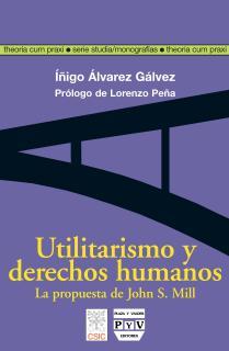 UTILITARISMO Y DERECHOS HUMANOS