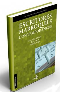 Escritores marroquíes contemporáneos