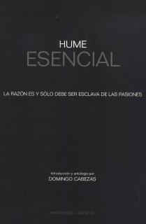 Hume Esencial