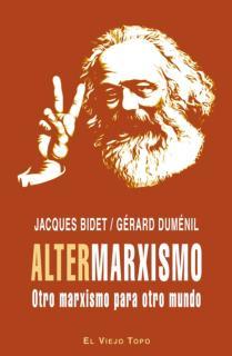 Altermarxismo