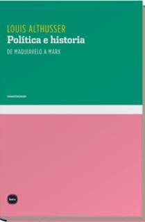 Política e historia