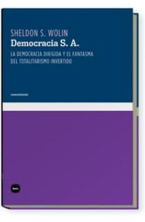 Democracia S. A.