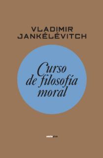 Curso de filosofía moral