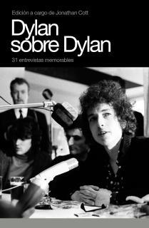 Dylan sobre Dylan