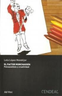 EL FACTOR MUNCHAUSEN