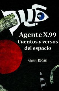 Agente X99