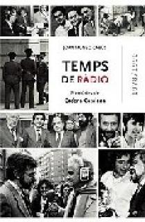 Temps de ràdio