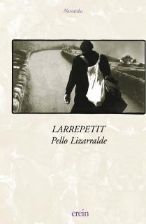 Larrepetit