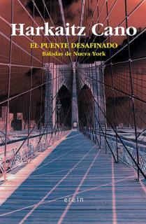 El puente desafinado