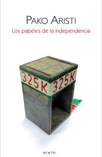 Los papeles de la independencia