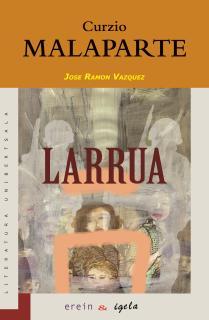 Larrua