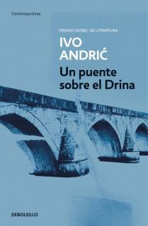 Un puente sobre el Drina