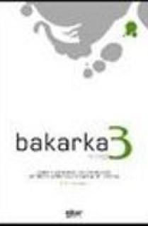 Bakarka 3