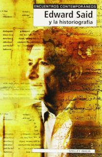 Edward Said y la escritura de la historia