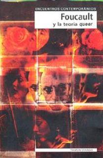Foucault y la teoría queer