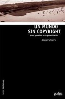 Un mundo sin copyright
