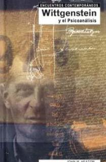 Wittgenstein y el psicoanálisis