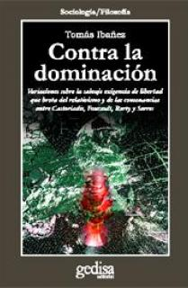 Contra la dominación