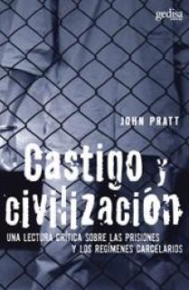 Castigo y civilización