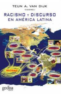 Racismo y discurso en América Latina