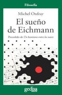 El sueño de Eichman