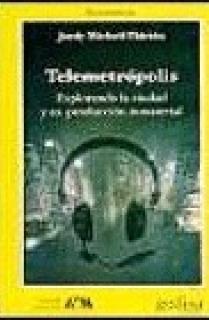 TELEMETROPOLIS
