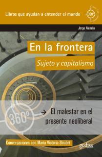 EN LA FRONTERA  SUJETO Y CAPITALISMO