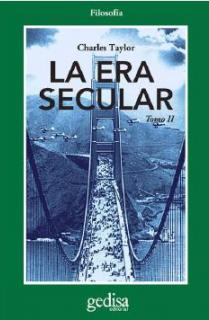 ERA SECULAR, LA II