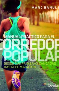 Manual práctico para el corredor popular
