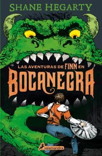 Bocanegra I