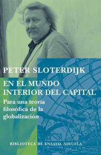 En el mundo interior del capital