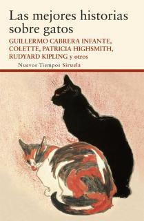 Las mejores historias sobre gatos
