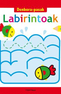 Labirintoak