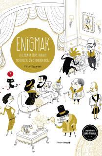 Enigmak