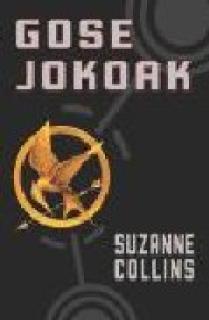 GOSE JOKOAK 1