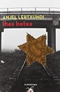 IHES BETEA