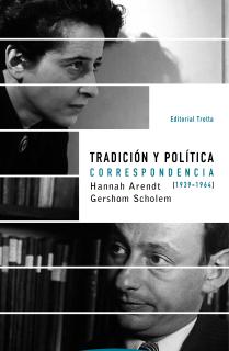 Tradición y política