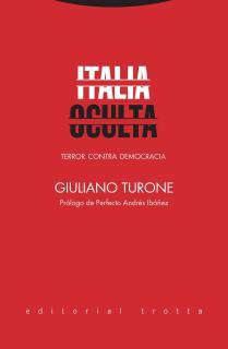 Italia oculta