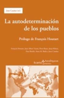 Autodeterminación de los pueblos, La
