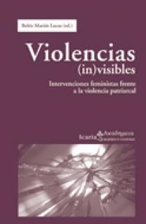 Violencias (in)visibles