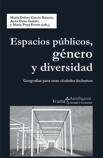 Espacios públicos, género y diversidad